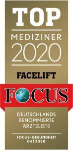 Focus_TOP_Mediziner_2020_Facelift