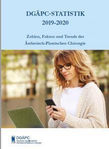 dgaepc-statistik-2020