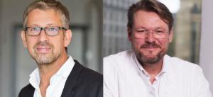 Dr. Kaisers & Dr. Hilpert