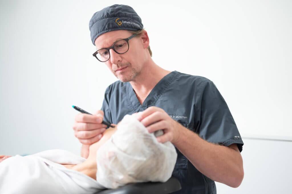 Dr-Lukowicz-Aesthetik-in-Muenchen-Behandlung