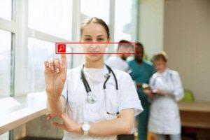 Arztwahl